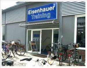 Eisenhauer-1