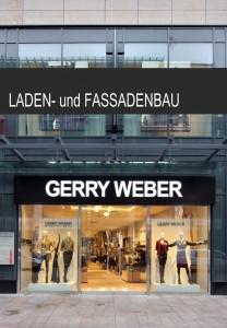 Gerry Weber Titelbild-1